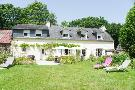 Ferienhaus Haus Ty Tant'Jeanne in Pont Aven (Bretagne, Finistere)